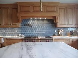 backsplash ideas for a country kitchen kitchen backsplash ideas