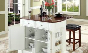 kitchen island cart with stools bar kitchen breakfast bar stools wonderful portable bar