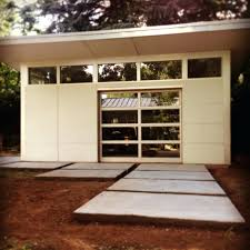 Garage Plans With Storage 12 16 Shed Plans With Garage Door Elevationroll Up For Storage