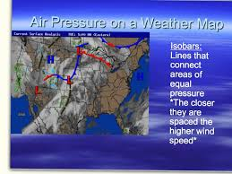 Weather Fronts Map Weather Forecasting Air Masses And Fronts Earth Science Youtube