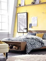 Light Yellow Bedroom Walls Yellow Bedroom Pinterest Light Yellow Bedroom Ideas Photo 6 Yellow