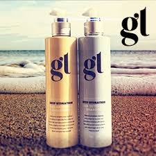 glamorous hair extensions glamorous lengths hair extensions shoo conditioner