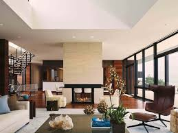 expensive living rooms 20 most expensive living room design ideas with pictures
