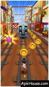 subway surfer hack apk subway surfers mod v1 83 0 money unlimited coin apk