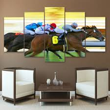 online buy wholesale vintage horse racing from china vintage horse
