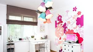 Youtube Chandelier Chandeliers For Kids Bedrooms With Chandelier Stunning Girls And 5