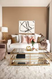 End Table Ideas Living Room Sofas Amazing Wood End Tables Living Spaces Furniture Coffee And