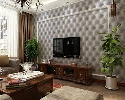 3d Wallpaper For Living Room by Online Buy Wholesale 3d Bag Wallpaper From China 3d Bag Wallpaper