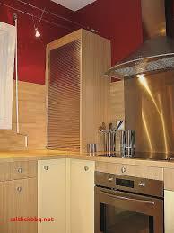 porte placard cuisine stickers meuble de cuisine pour idees de deco de cuisine fraîche
