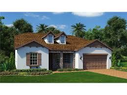 14427 sunbridge circle winter garden fl orlando smart homes