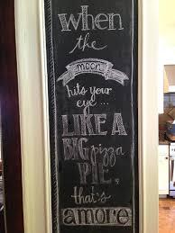 kitchen chalkboard wall ideas kitchen chalkboard ideas bloomingcactus me
