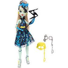 after high dolls for sale high dolls on sale kmart