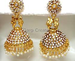 fancy jhumka earrings fancy jhumka fancy jhumka earrings jhumka earrings suppliers
