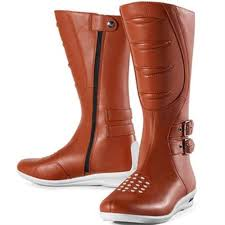 womens boots sale clearance moto boot gear deals marked on sale clearance