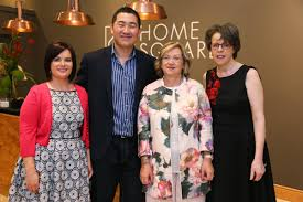 home square ireland leading retailer for stylish home accessories