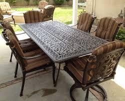 furniture hemet