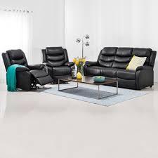 Media Room Lounge Suites - lounges sofas u0026 couches amart furniture