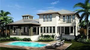 caribbean home plans caribbean style homes style homes caribbean island style home plans
