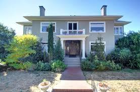 Clasic Colonial Homes by Classic Colonial Condo In Historic Irvington U2014 Morgan Davis Homes