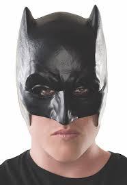 amazon com rubie u0027s men u0027s batman v superman dawn of justice