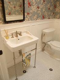 Redo Small Bathroom by 30 Best Small Bathroom Redo Ideas Images On Pinterest Bathroom