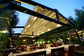 Retractable Roof For Pergola by Retractable Roofing Scally Projects
