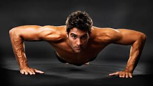 Is Working Out Before Bed Bad What To Eat Before Bed To Build Muscle Bodybuilding Diet Youtube