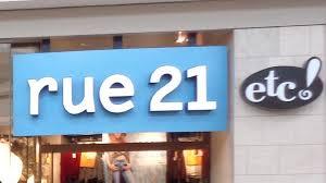 teen retailer rue 21 closing 400 stores some in kentucky