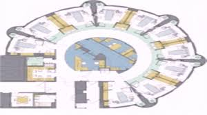 floor plan hospital design youtube