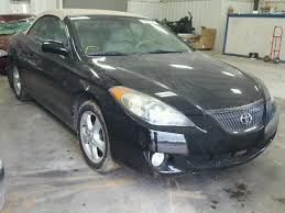 toyota camry 06 for sale auto auction ended on vin 4t1fa38p56u077213 2006 toyota camry in
