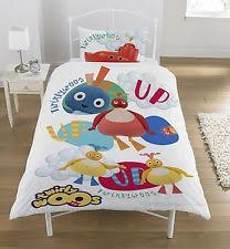Fish Duvet Cover Jaws Shark Reversible Single Duvet Cover Set Children U0027s Bedding