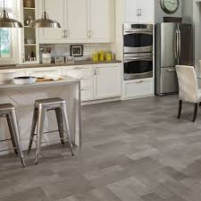 Mannington Coordinations Collection by Mannington Flooring Mannington Rock Creek Wood Flooring Walnut