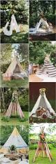 best 25 tipi wedding inspiration ideas on pinterest wedding