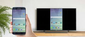 screen mirroring android screen mirroring screen mirroring android samsung tv how