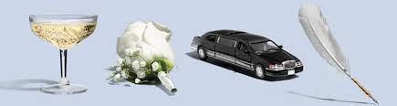 cheapest way to a wedding cheap wedding 31 ways to save on the festivities consumer reports