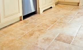 tile and grout steam cleaning dirt free carpet tile cleaning
