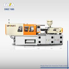 jsw injection molding machine jsw injection molding machine