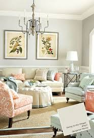 Wall Paint Colors Catalog 58 Best Paint Colors Images On Pinterest Colors Wall Colors And