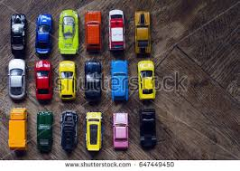 Plan Toys City Series Wooden Parking Garage by Toy Car Stock Images Royalty Free Images U0026 Vectors Shutterstock