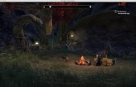 Stonefalls Treasure Map Teeg Author At Exploring The Elder Scrolls Online And Other