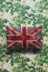 British Flag Area Rug 33 Best Vivienne Westwood For The Rug Company Images On Pinterest