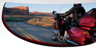 u s paint honda certified paint for honda gold wing gl1800