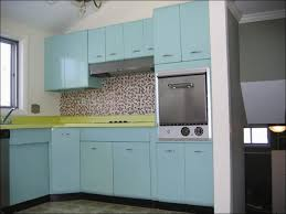 kitchen hoosier cabinet manufacturers used kitchen cabinets for