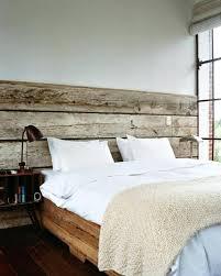 deco chambre tete de lit tete de lit chambre adulte deco tete lit chambre adulte