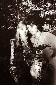 marianne faithfull and mick jagger 37 vintage pictures of the