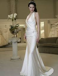 danielle caprese wedding dress danielle caprese butterfly discount designer
