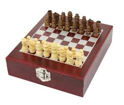 wine tool chess set wholesale at koehler home decor
