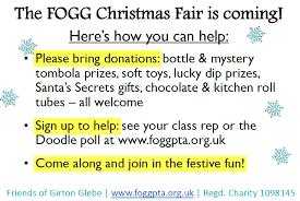 doodle poll uk countdown to girton glebe 2017 fair on 25th november we