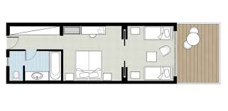 family room floor plans family rooms club marine palace all inclusive hotel crete