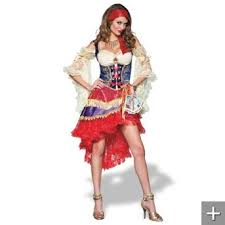Halloween Costumes 30 Gypsy Fortune Teller Images Fortune Telling
